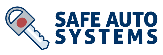 Safe Auto Systems Cleveland OH